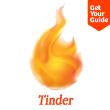 Free Tinder Match Dating Guide