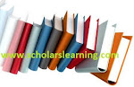 Online SSC Coaching Study Material