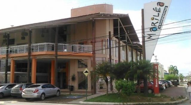 Loja em Mariléa  -  Rio das Ostras - RJ