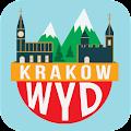 App Krakow Guide 2016 apk for kindle fire