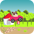Grumpy Cat Drive APK for Bluestacks