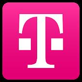 Mein T-Mobile APK for Lenovo