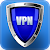 VPN Master: VPN Proxy Free Speed VPN file APK Free for PC, smart TV Download