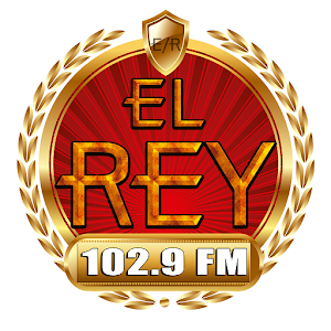 El Rey 102.9 file APK for Gaming PC/PS3/PS4 Smart TV