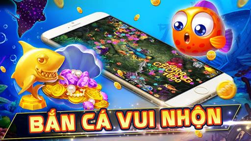 Vua San Ca - Ban ca San Thuong screenshot 7