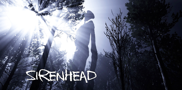 Siren Head Horror Walkthrough