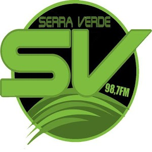 Download Serra Verde FM For PC Windows and Mac