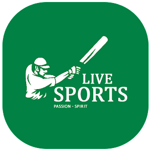 IP cricket TV & PSL live
