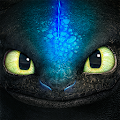 School of Dragons APK for Blackberry