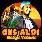 Free Download Religi Gus Aldi && Sholawat APK for Samsung