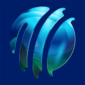 Download ICC - Champions Trophy 2017 APK to PC