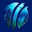ICC - Champions Trophy 2017