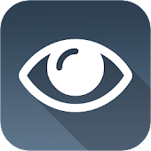 Download Eye Protector (bluelight) APK on PC