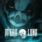 Download M'era Luna Festival APK to PC