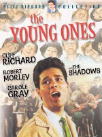 The Young Ones - Starring Cliff Richard