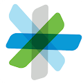 Cisco Spark APK Descargar