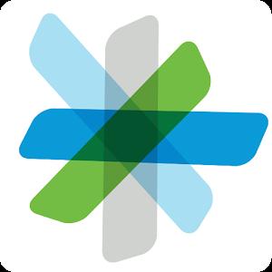 Cisco Spark For PC (Windows & MAC)