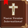App Nueva Version Internacional APK for Kindle
