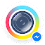 Camera for Facebook APK for iPhone