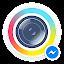 App Camera for Facebook APK for Windows Phone