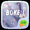 (FREE) GO SMS BOKEH THEME