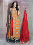 Buy Indian traditional suits | Ethnic wear for women| online designer suits shopping