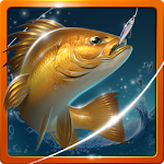 Fishing Hook v1.2.5