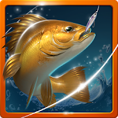 Free Fishing Hook APK for Windows 8