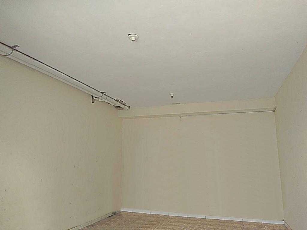 Imóvel Comercial  para Alugar, 110 m²