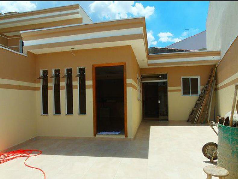 Casa Utinga Santo André