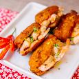 Receitas Baianas | FoodBait