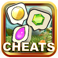 Game Cheats for Clash of Clans APK for Bluestacks