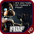 Wallpapers for Freddy APK for Bluestacks