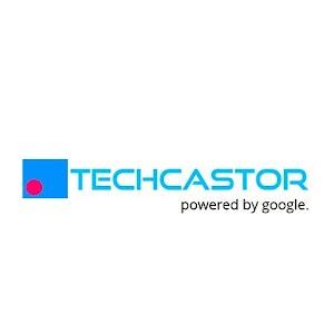 Techcastor For PC / Windows 7/8/10 / Mac – Free Download