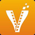 App VeePai apk for kindle fire