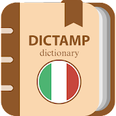 Italian dictionary - offline