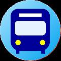 駅ばー:駅ゲットランキングアプリ APK for Bluestacks