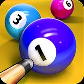 Game Cue billiard club pool ball- Latest 2017 Game APK for Windows Phone