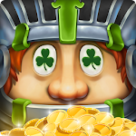 The Tribez & Castlez v5.0.0