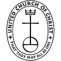 Free United Church of Christ Events APK for Windows 8