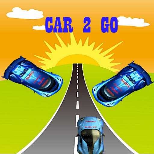 Car 2 GO (game)