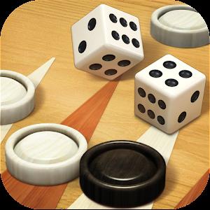 Backgammon Masters For PC / Windows 7/8/10 / Mac – Free Download