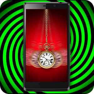 Hypnosis trance simulator android apps on google play for Google terance