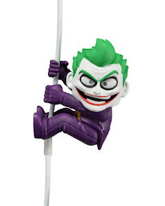 "Фигурка ""Scalers Mini Figures 2"" Wave 2 - Joker"