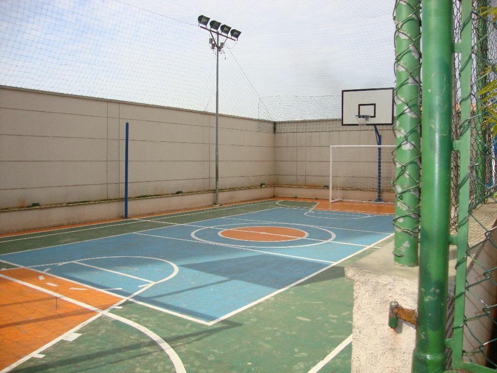 Apto 3 Dorm, Vila Moreira, Guarulhos (AP3916) - Foto 16