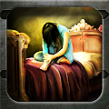 Game Ultimate Door Escape - Find the exit apk for kindle fire