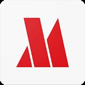 Download TOOLS Opera Max - Data savings APK
