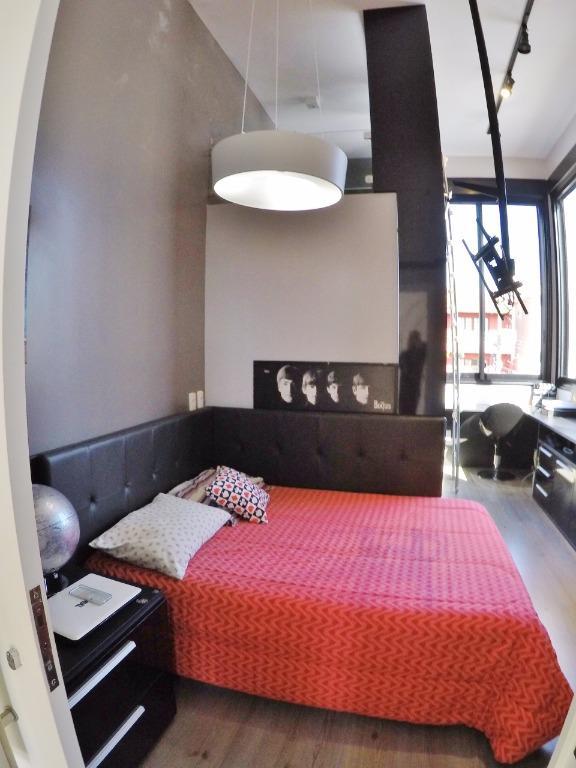 Metta Imobiliária - Casa 5 Dorm, João Paulo - Foto 14