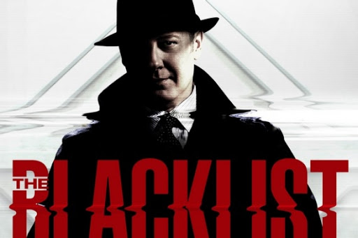 The Blacklist: Premiere i aften! the blacklist