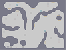 Thumbnail of the map 'Cave A'